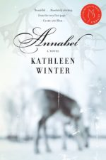 Review: Annabel