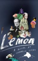 Review: Lemon by Cordelia Strube