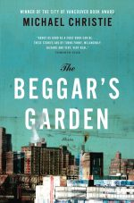 Review: The Beggar's Garden (Stories) by Michael Christie