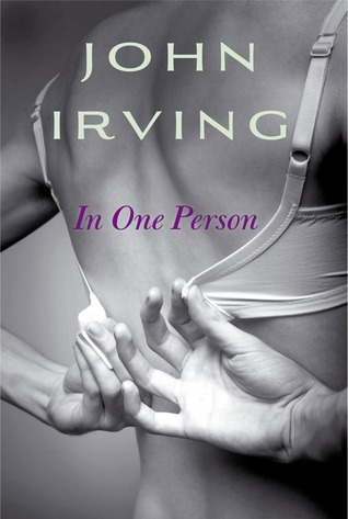 Review: In One Person by John Irving