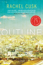 Review: Outline by Rachel Cusk