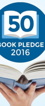 50bookpledge