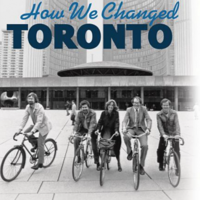 How_We_Changed_Toronto