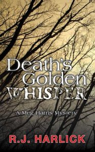 Death's Golden Whisper